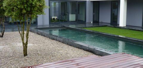 natuurlijk zwembad eindhoven Florijk