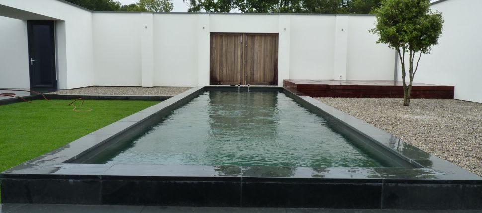 Natuurlijk zwembad Eindhoven2