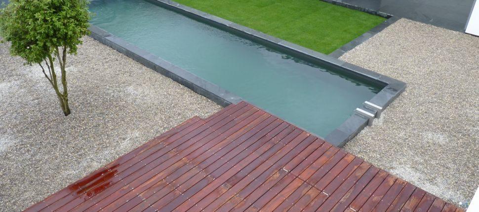 natuurlijk zwembad Eindhoven6