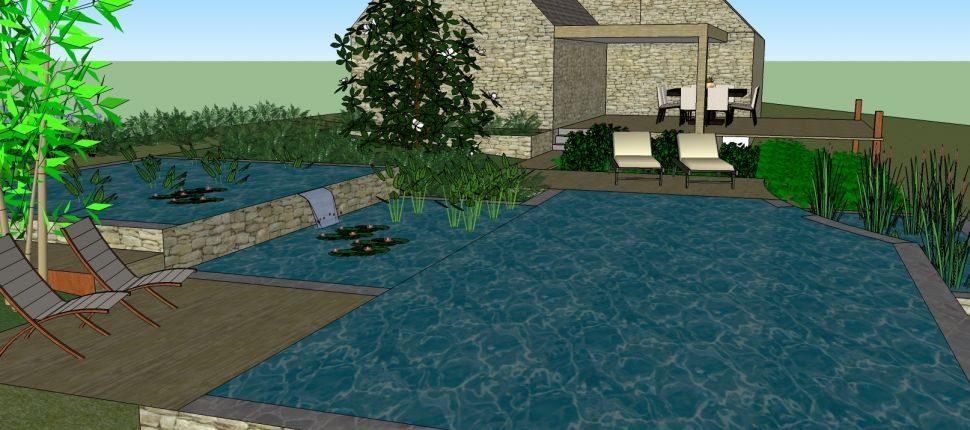 zwemvijver-frankrijk1
