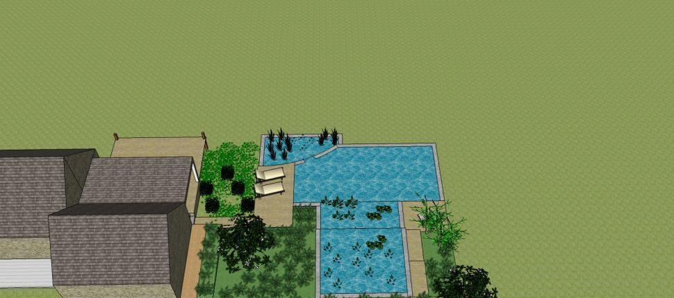 zwemvijver-frankrijk7